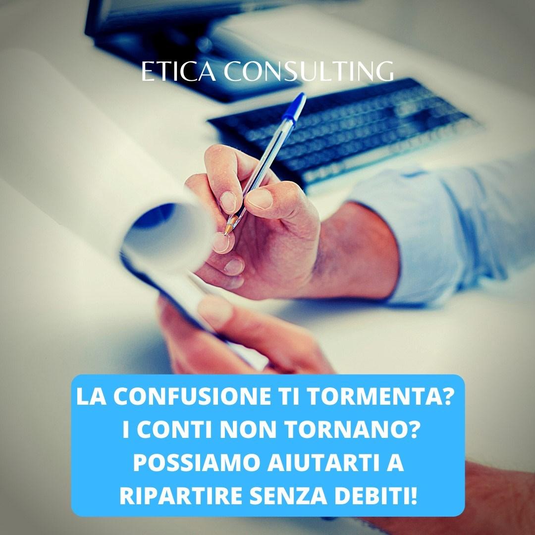 stop debiti3